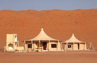 Desert-Nights-Camp-Tent