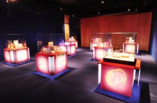 Oman_Sur_RasAlJinz_Museum