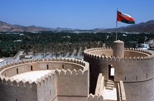jabreen fort 041